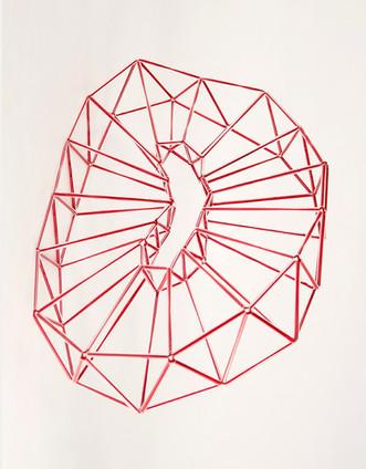 Circulation (Artery)