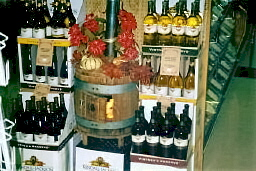 store wine display.jpg