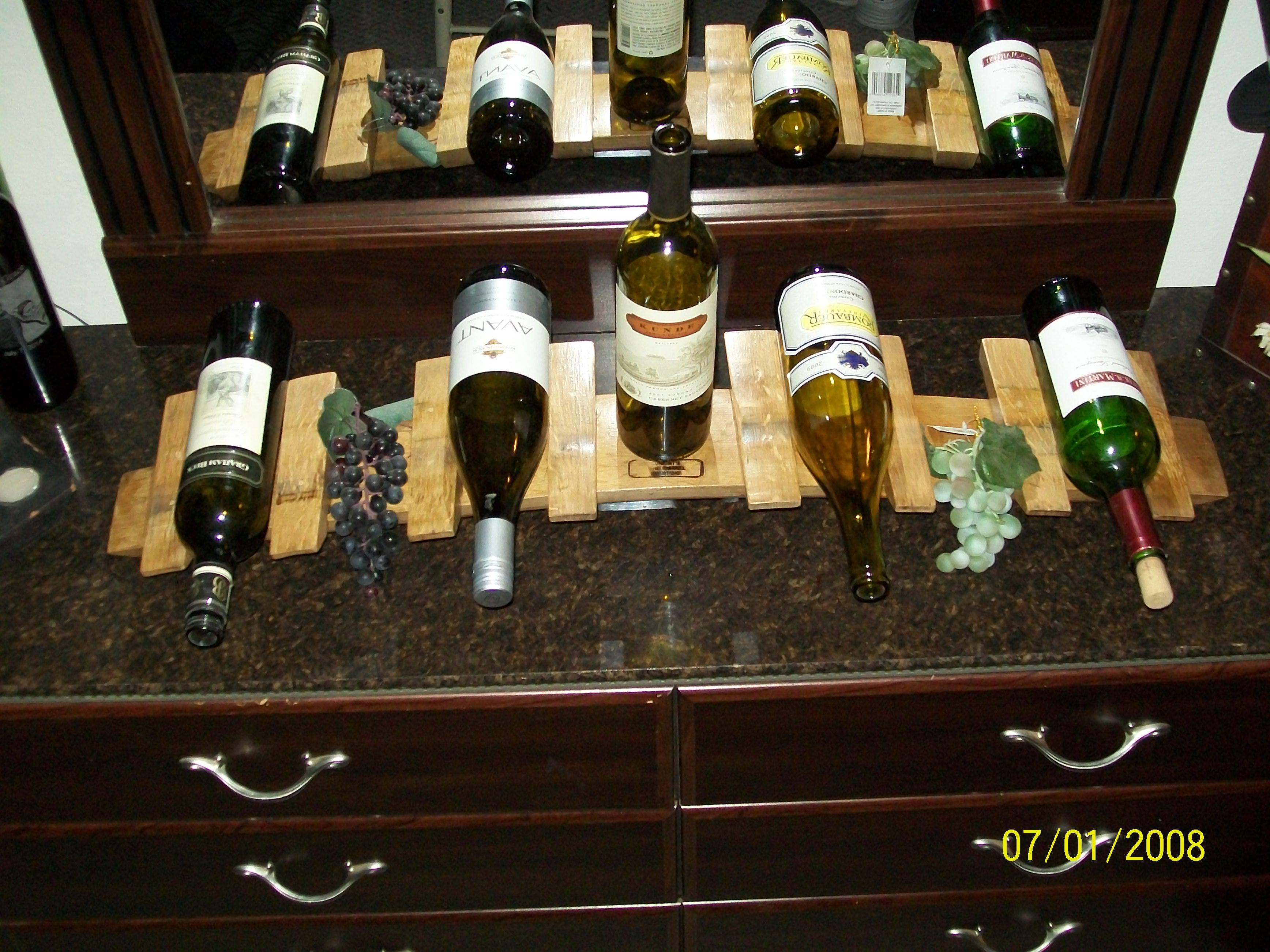 5 Bottle Rack.JPG