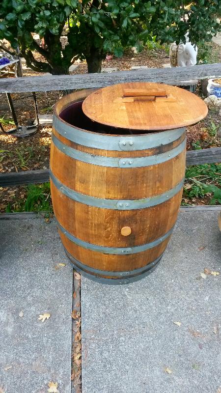 barrel trash can 2_edited.jpg