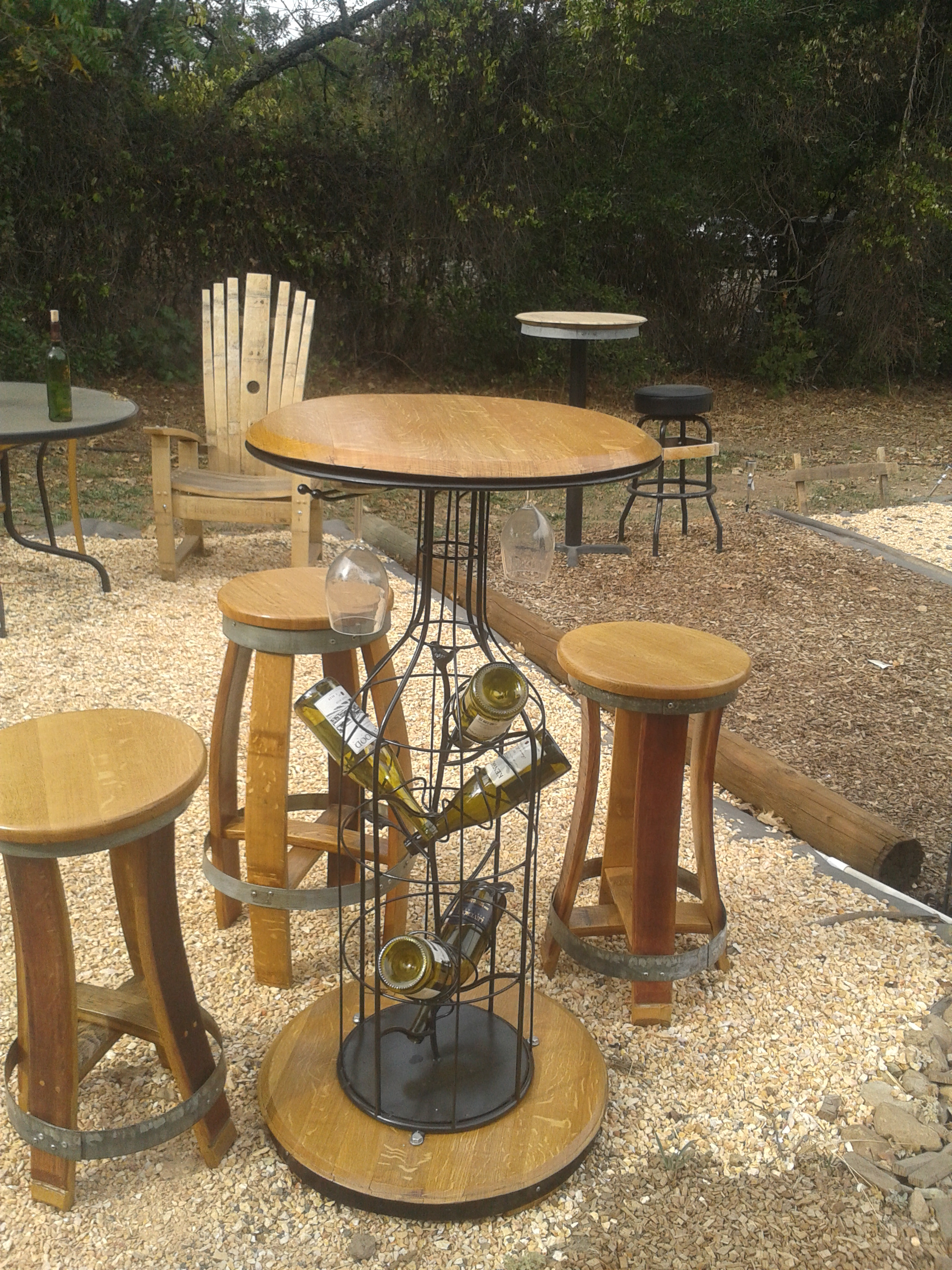 G.winerack Bistro table n stools3.jpg
