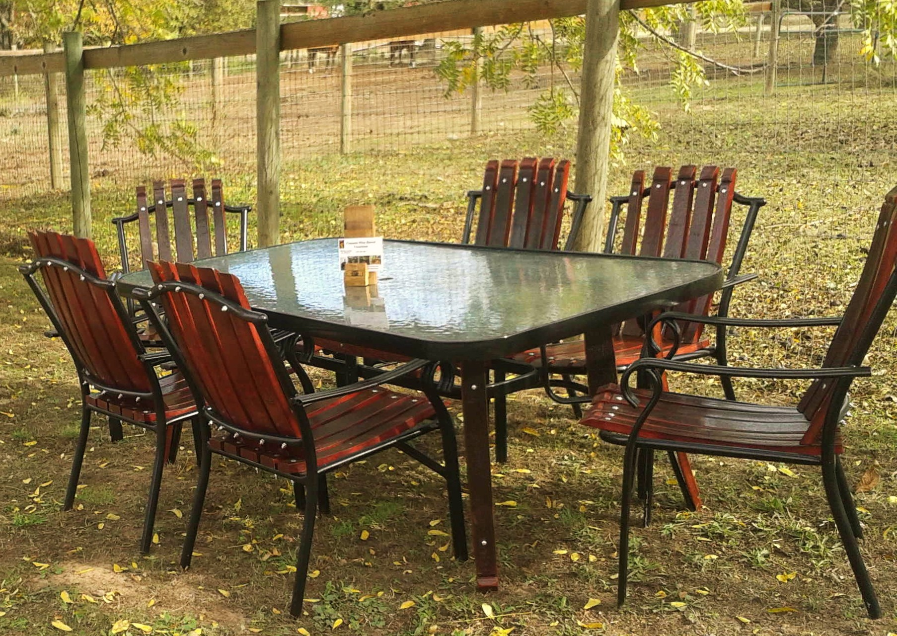 G.6pc.cab.patio set2.jpg