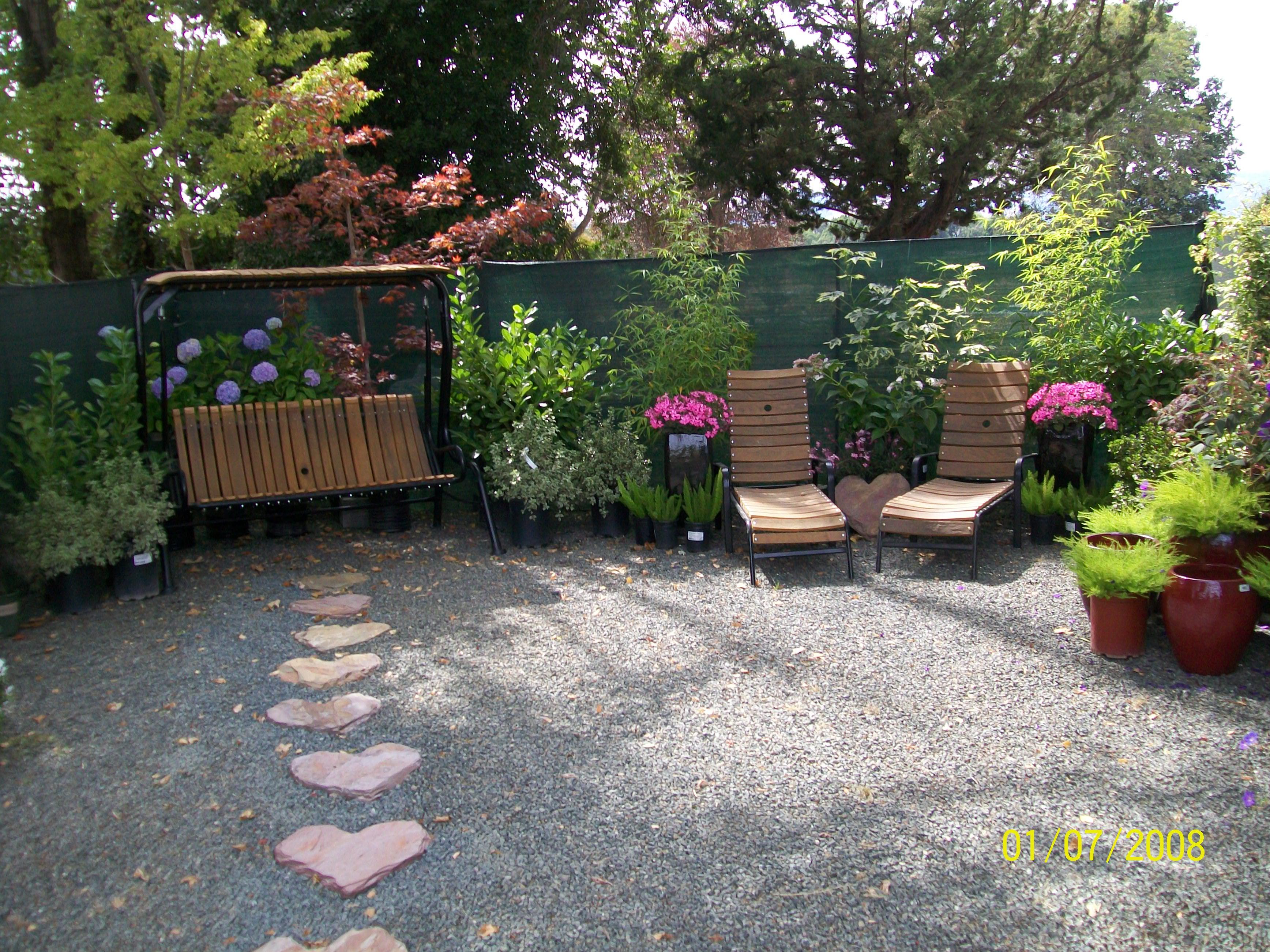 GG. swing & lounge nursery.JPG
