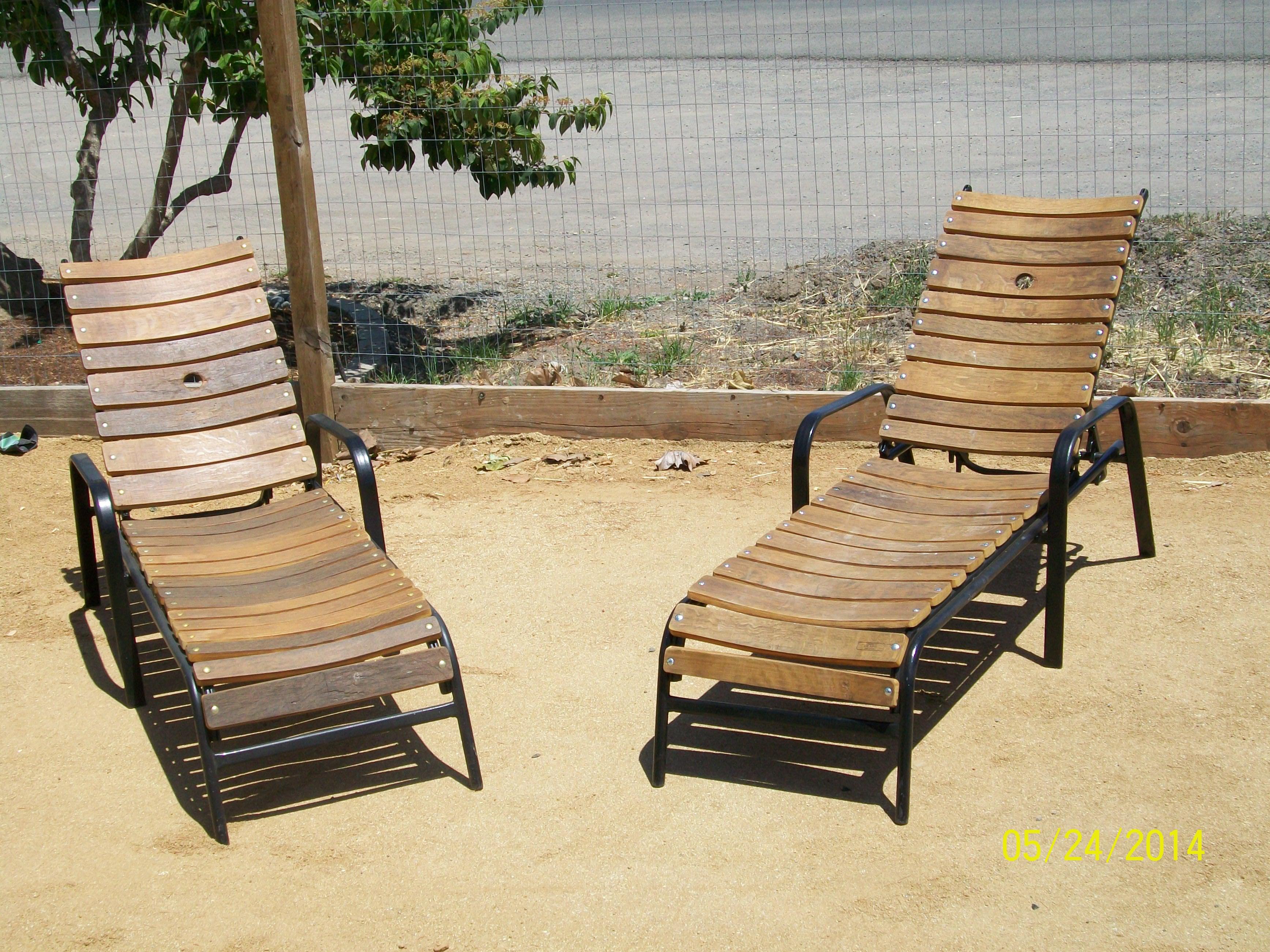 G. lounge chairs.JPG