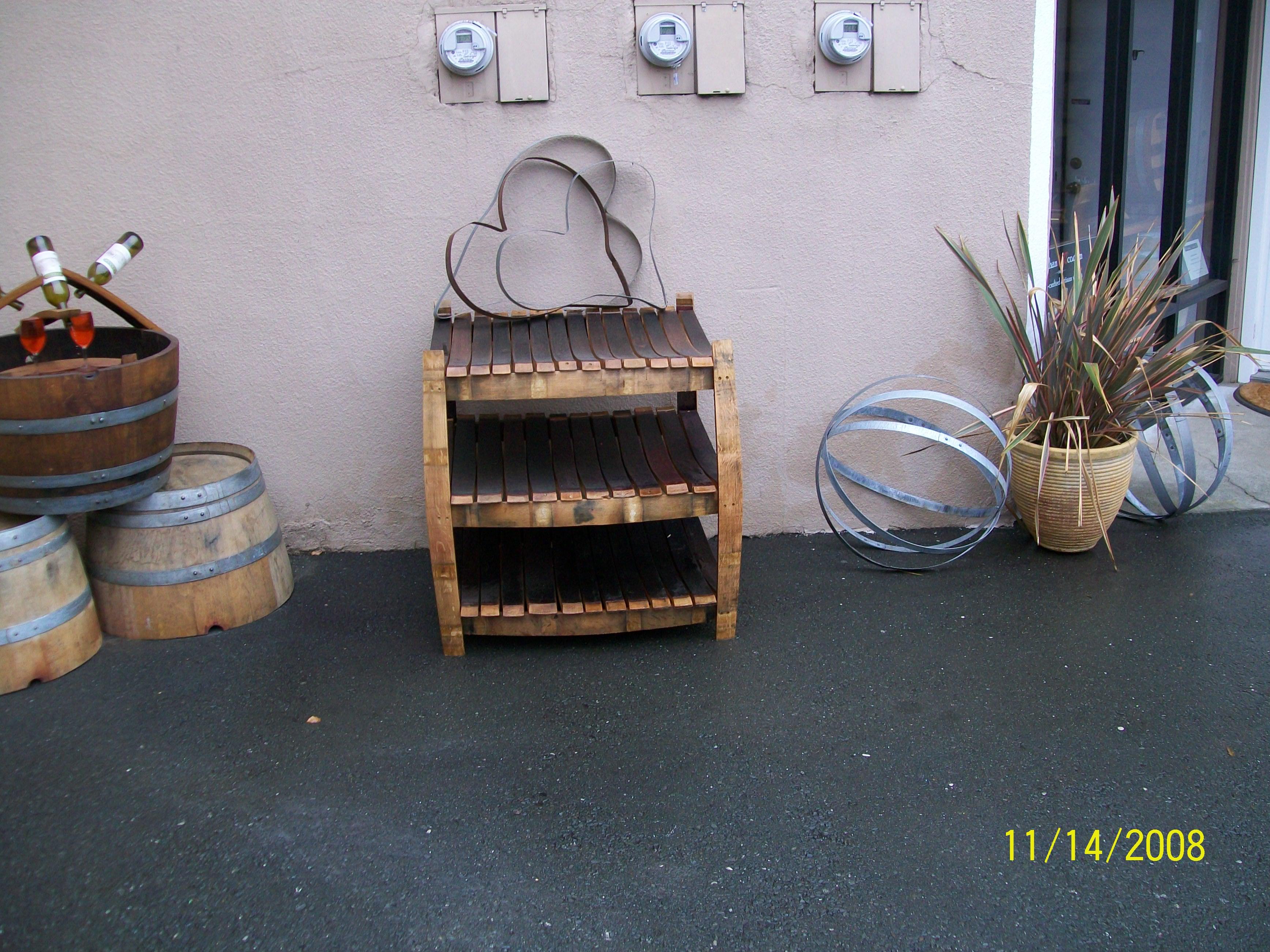 Gareden planting shelf.JPG