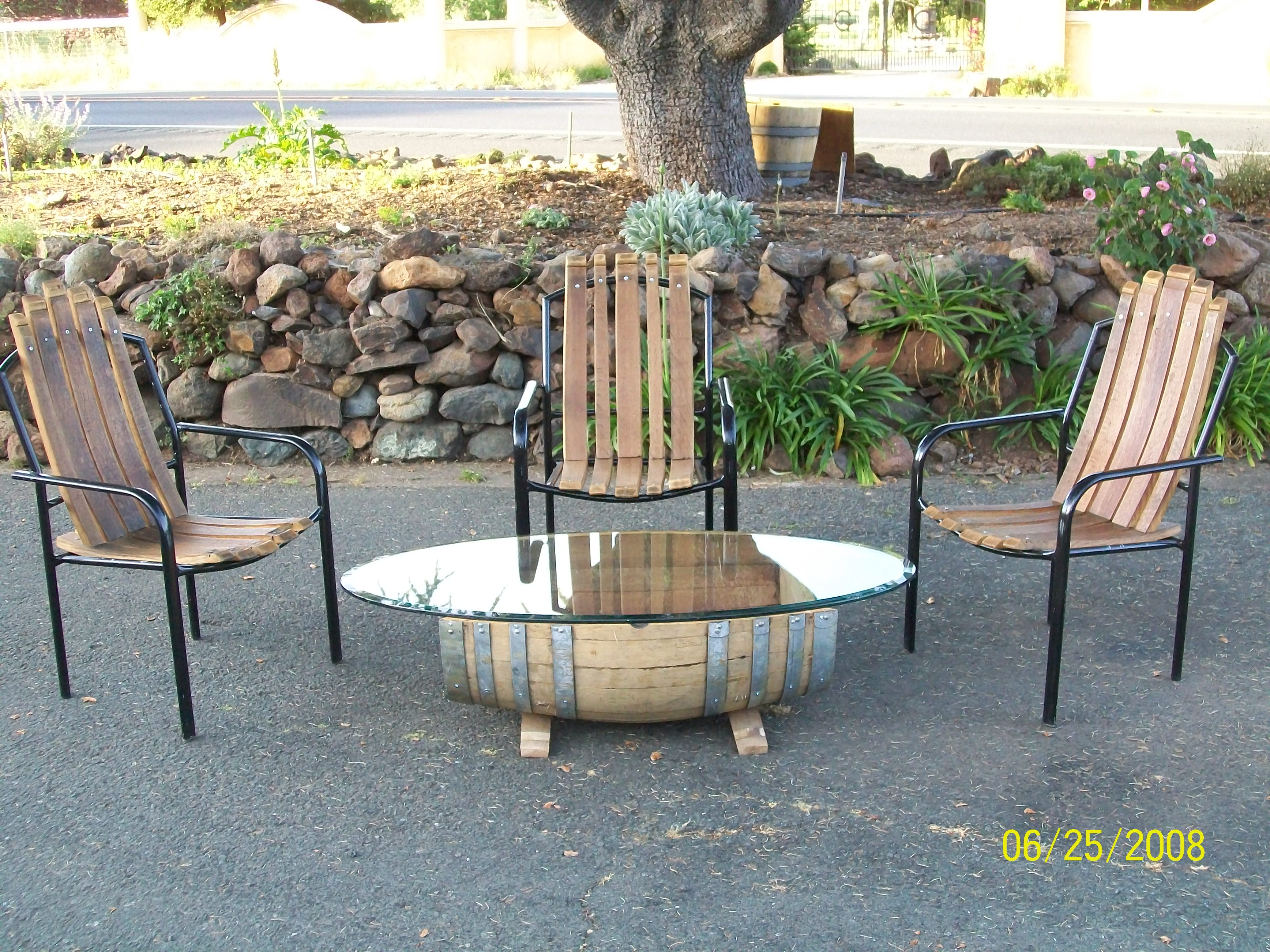 patio%20set%20with%20coffee%20table%201.