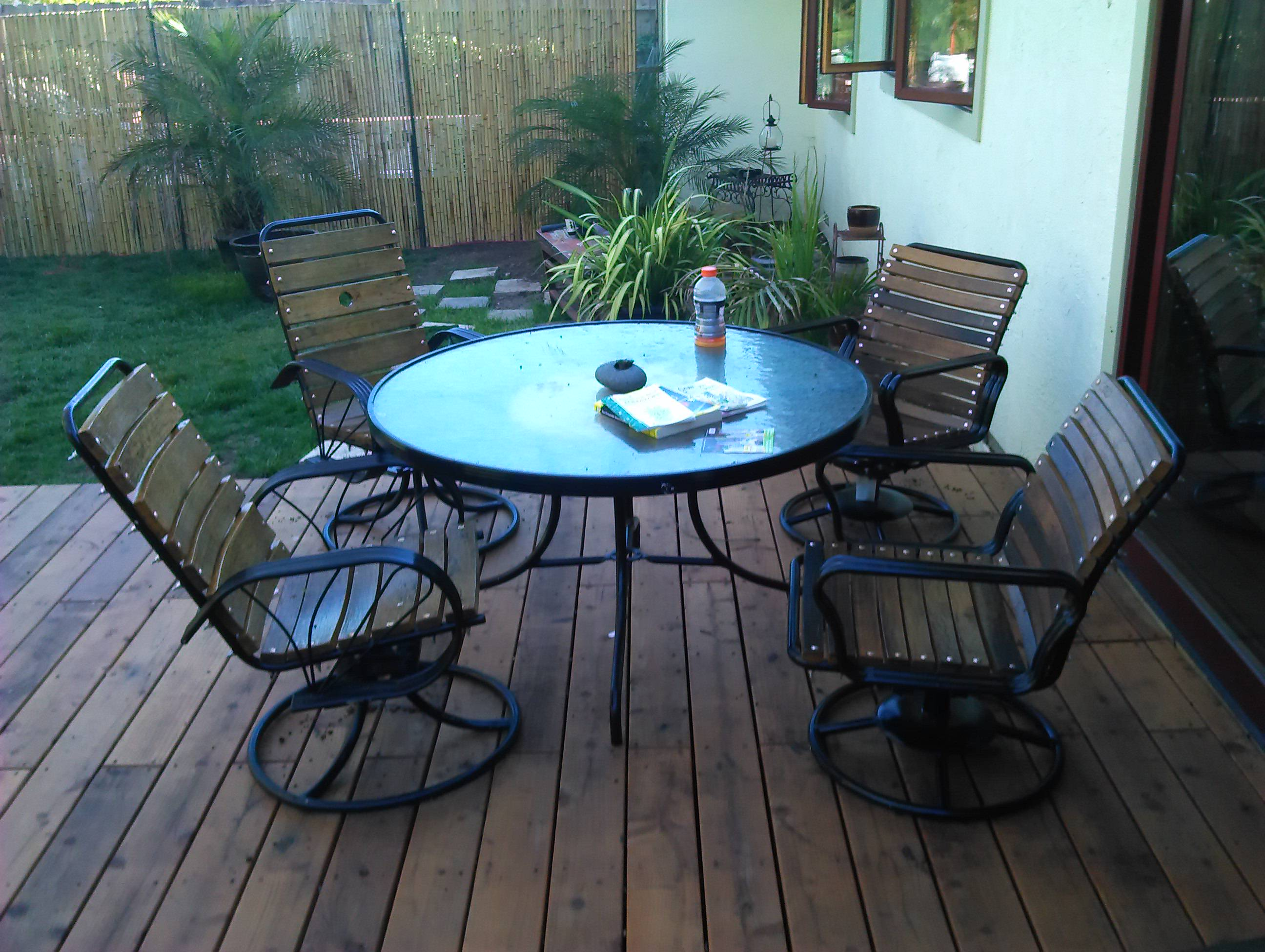 swivel patio set at williams.jpg