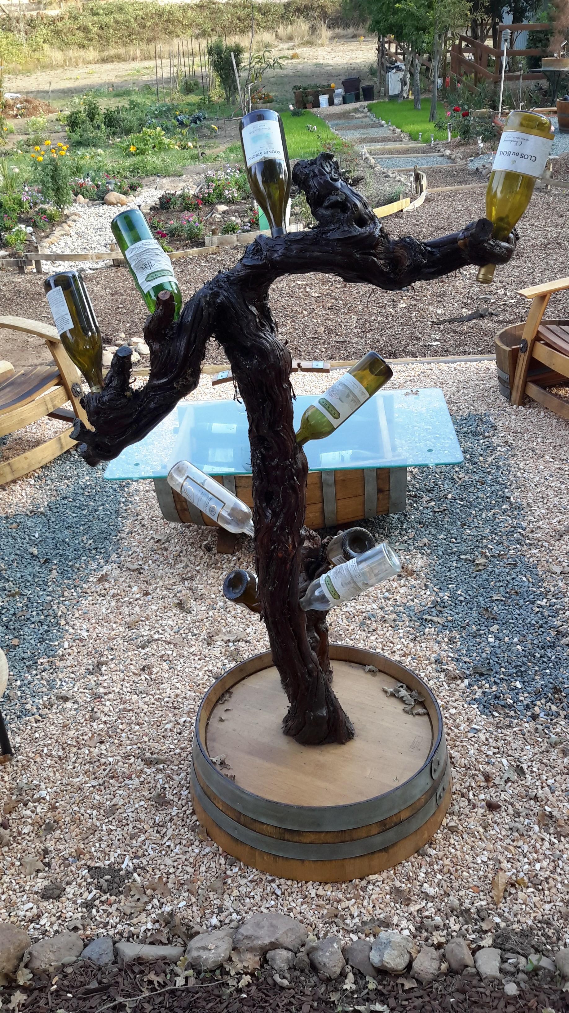 G.grapestump winerack.jpg