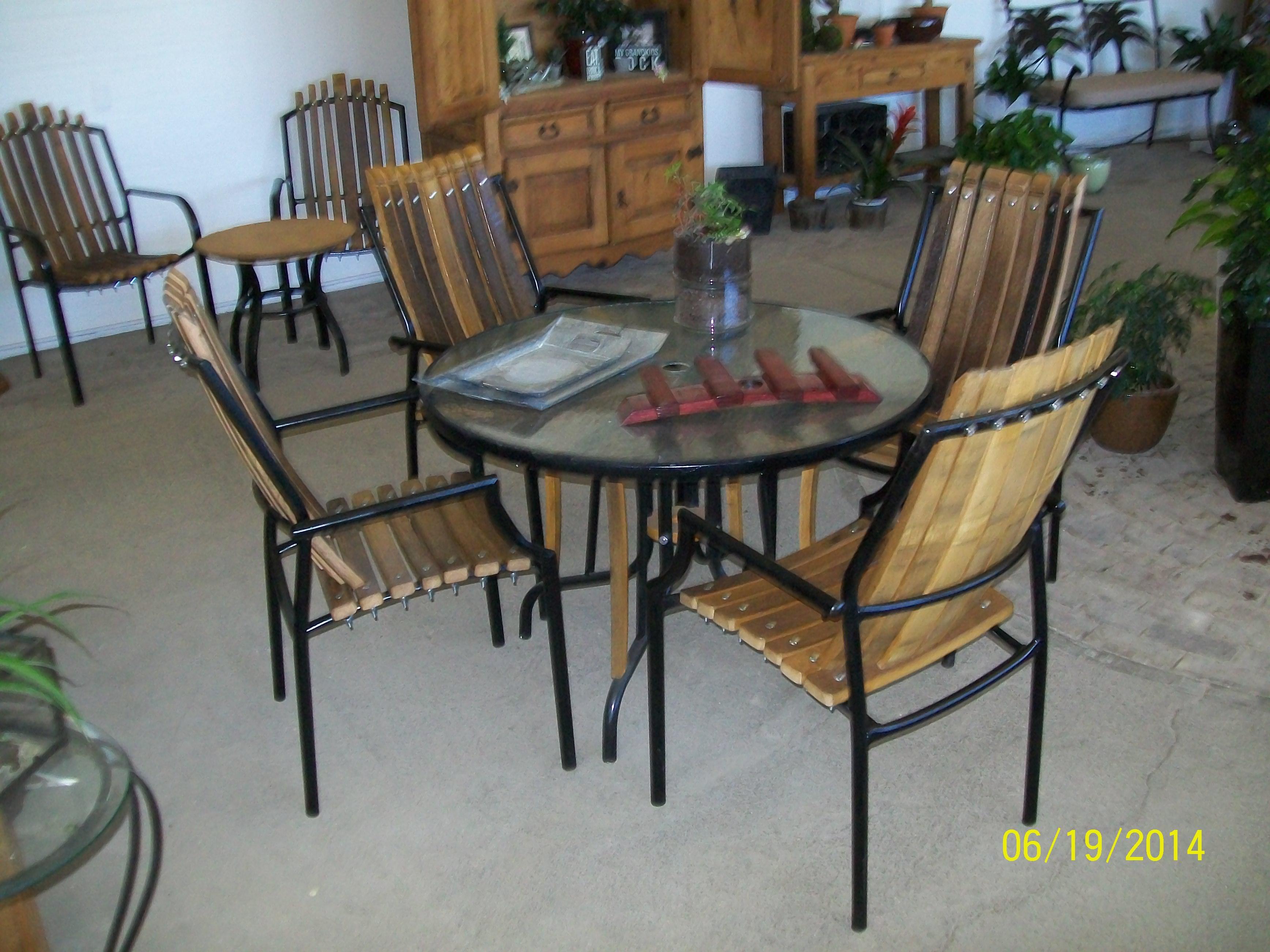 patio set 8.JPG