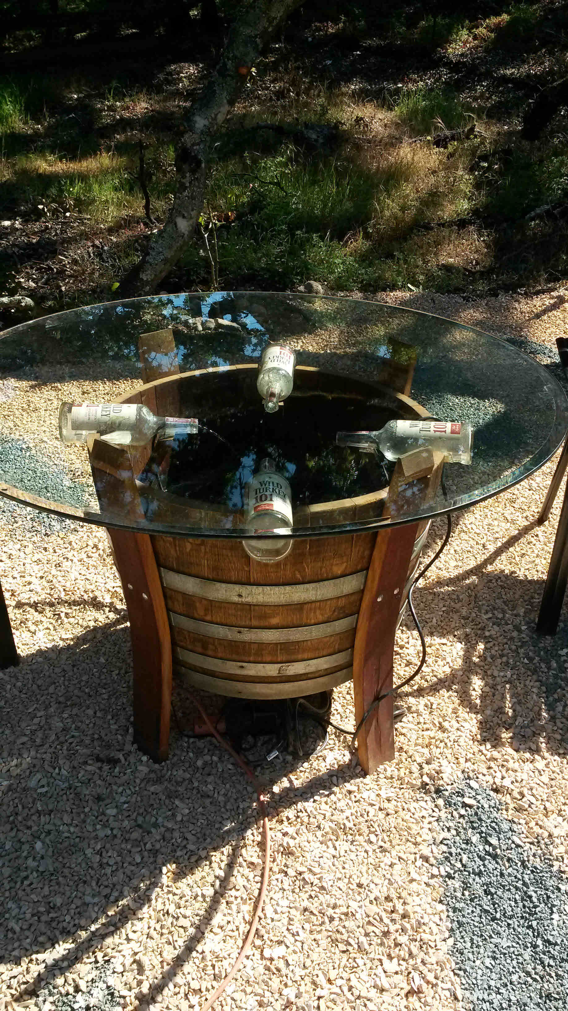 gg.4 bottle fountain table 2.jpg