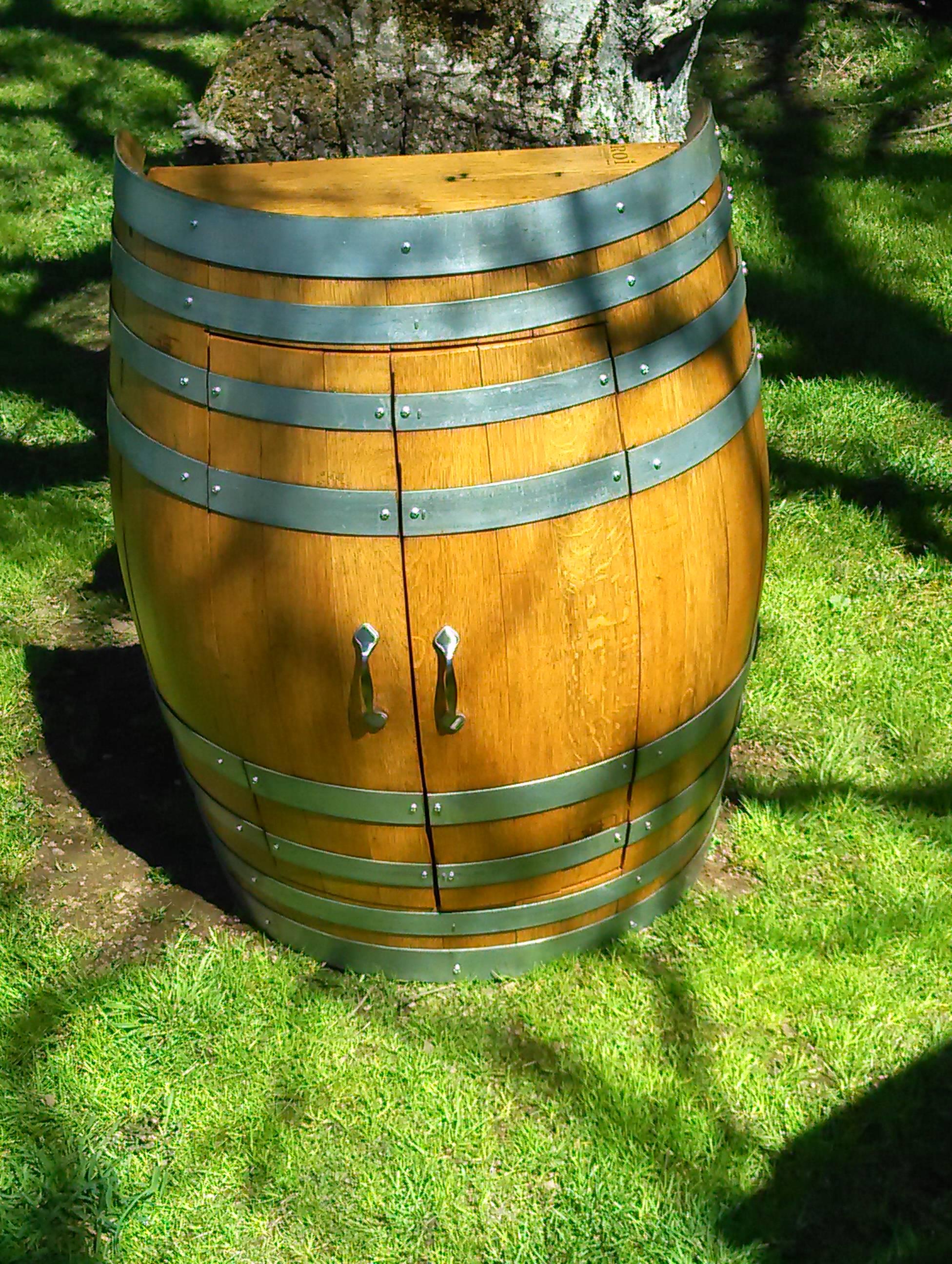 opening barrel cabinet.jpg