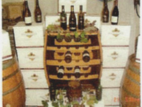 Wine Rack Display.jpg