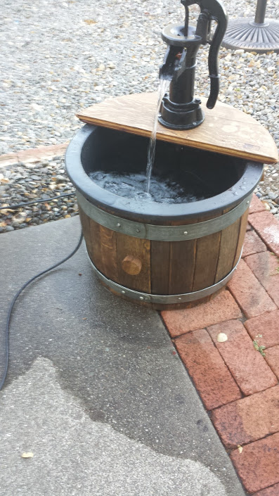 G.center pump fountain.jpg