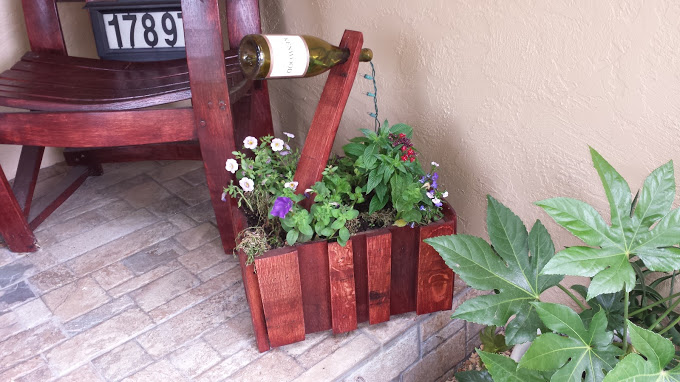 G.cab.bottle planter.jpg