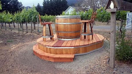 GG tree deck &stool.jpg