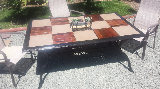 G.checker patio table.jpg