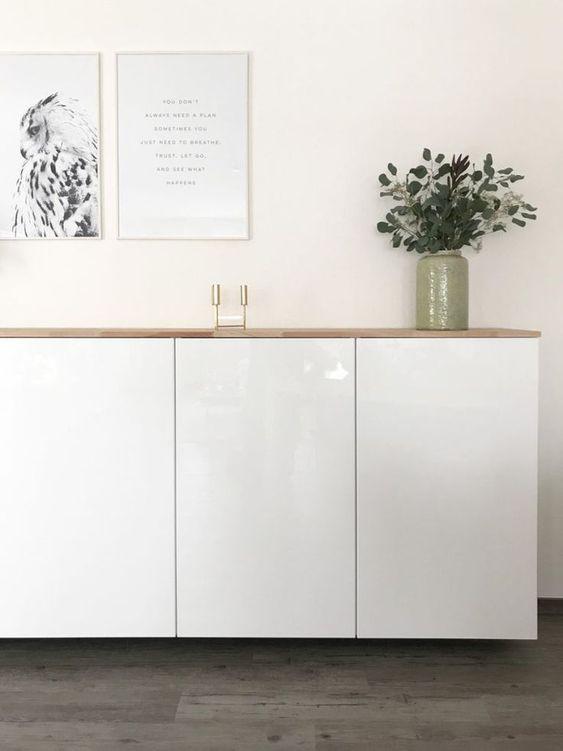 do it yourself, DIY, IKEA hacks, IKEA, interiérový design, Brno, designér, rekonstrukce, reestyling, styling