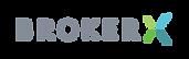 BX-logo-3000.png