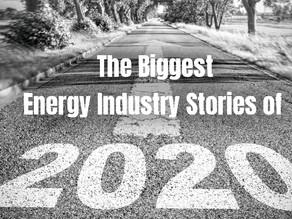 Energy Outlook Highlights