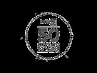 50StartupsToWatch_-logo%20copy_edited.pn