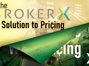 BrokerX's Solution to the 5 Biggest Challenges Energy Brokers Have With Pricing