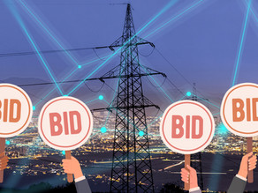 Broker eXcelerate Series: Virtual Bids, Convergence Bids, and How They Work