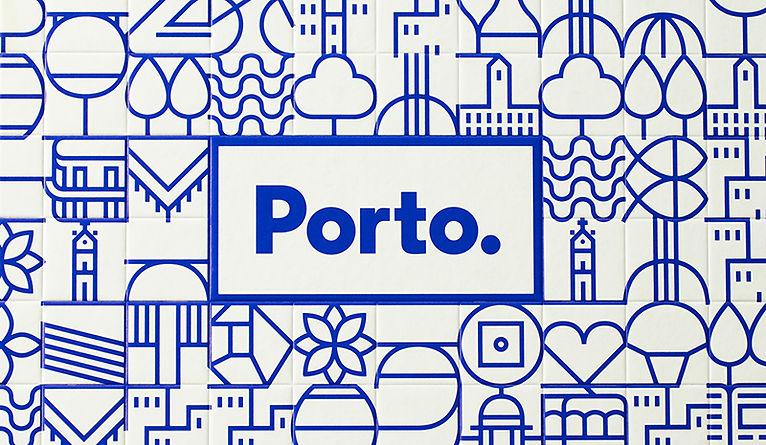 Porto.-City-identity.jpg