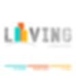 cael-liiiving-LLIG720171206171657.png