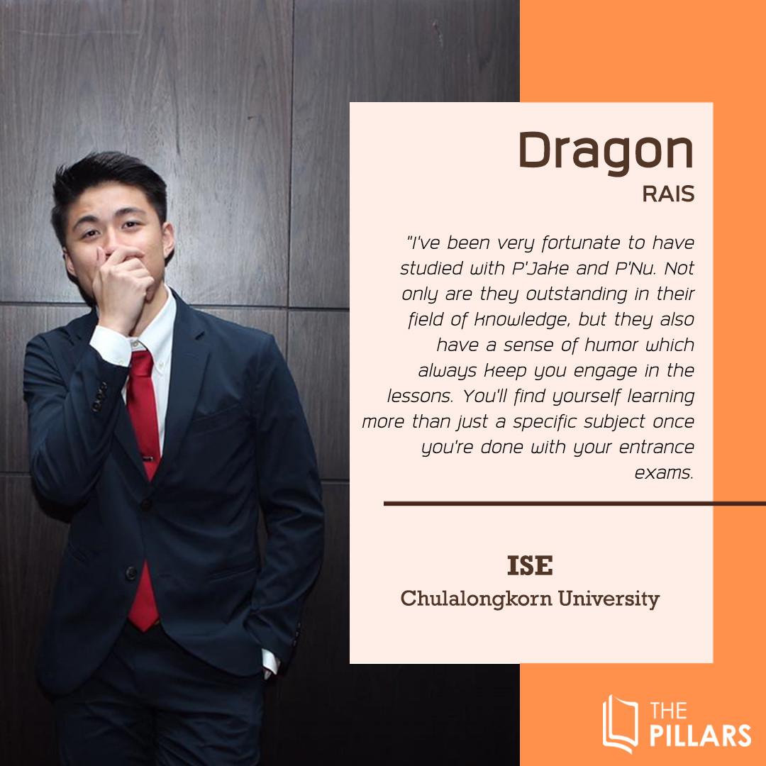 10. Dragon - ISE CU.jpg
