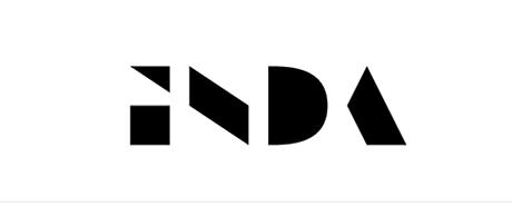 Inda.png