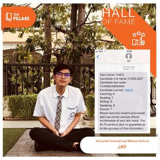 Jay.jpg