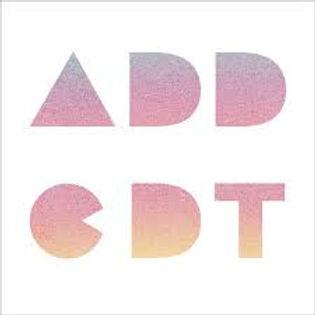IDD CDT.jfif