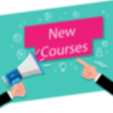 new courses.png
