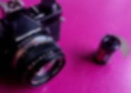 purple olympus.jpg