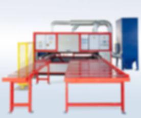 Cobalt International Formwork Cleaner