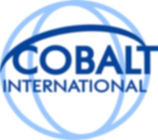 Cobalt International NZ