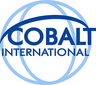 Cobalt International NZ