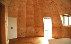Interior Multidome