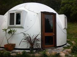 Multi Dome