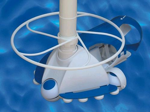 Apollo Pool Cleaner
