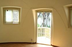 Window / Full Latice Window
