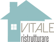 logo-trasp-300x236.png