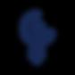 logo 6 blu.png