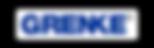 logo_grenke.png