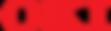 2000px-Oki_logo.svg.png
