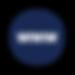 logo 3 blu.png