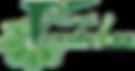 Logo-229x120.png