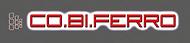 logo cobi ferro new.png