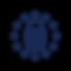 logo 4 blu.png