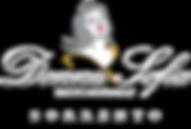 logo-donna-sofia.png